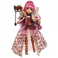 Кукла Купидон Ever After High из серии Приближение коронации, Mattel