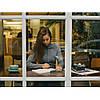 Кофта жіноча Turbat Porto Wmn XXL Grey Melange, фото 3