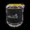Система для приготування їжі Jetboil Joule-EU 2.5L Чорний, фото 6