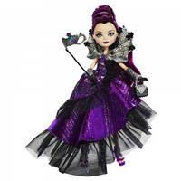 Кукла Рэйвен Квин Ever After High из серии Приближение коронации, Mattel