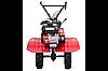 """Распродажа! Бензиновый Мотоблок Weima WM 900M-3 (АМТ) колеса 4.00-8"""", кпп 3+1) Воздушное Охлаждение на Ремнях!, фото 2"""