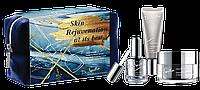 Набор Celltresor Skin Rejuvenation Dr. Spiller