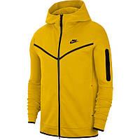 Кофта чоловік. Nike Sportswear Tech Fleece Hoodie (арт. CU4489-743), фото 1