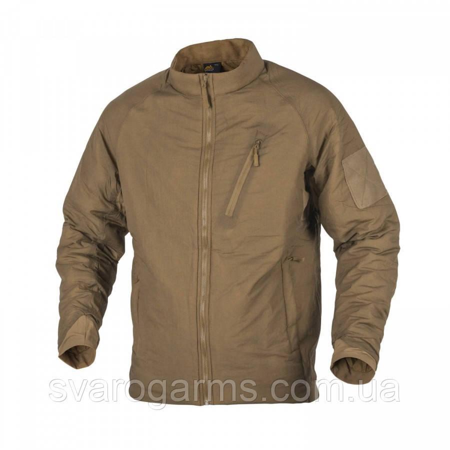 Куртка WOLFHOUND - Climashield Apex 67g