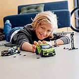 Конструктор LEGO Speed Champions Lamborghini 76899, фото 4