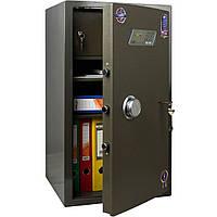 Взломостойкий сейф Safetronics NTR 80MEs, фото 1