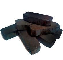 Торфяные брикеты топливные, торфобрикет