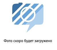 Кабель UTP5, МЕДЬ, пометрово, 8 жил, Одессакабель