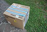 Снегоуборщик аккумуляторный POWERWORKS 60 V SN60L00К4 (2600513)  (51 см) бесщеточный с АКБ 4 Ач 60 В и ЗУ, фото 5