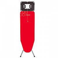 Доска гладильная Rolser K-TRES 120х38 см Coto-Rojo (K03015-2066)