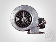 "Вентилятор WPA-120K ""улитка"" для котлов STROPUVA / Запчасти и комплектующие Стропува"