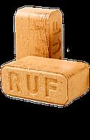 Брикеты РУФ, RUF