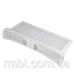 Фильтр сетчатый для  сушильной машины Siemens  652184