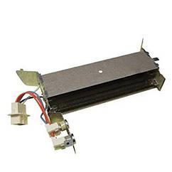 ТЭН (нагревательный элемент) для сушильной машины BEKO 2000W 2957501200