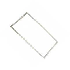 Уплотнительная резина для холодильника Electrolux | Zanussi 1167*563 ( на холодильную камеру) 2426448045