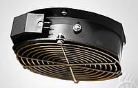 Вентилятор для котлов STROPUVA S20 U / Запчасти и комплектующие Стропува