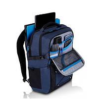 "Рюкзак Dell Energy Backpack 15"""