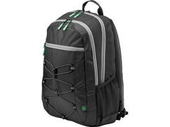 Рюкзак HP 15.6 Active Backpack Black