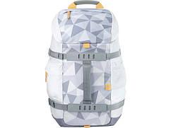 Рюкзак HP 15.6 Odyssey Facet White BP