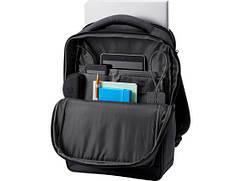 Рюкзак HP Executive 15.6 Backpack
