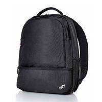 Рюкзак ThinkPad Essential BackPack
