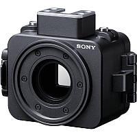 Підводний бокс Sony MPK-HSR1 (RX0)