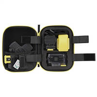 Чохол для екшн-камер напівтвердий Sony LCM-AKA1