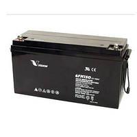 Акумуляторна батарея Vision FM 12V 150Ah