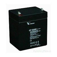 Акумуляторна батарея Vision CP 5Ah 12V