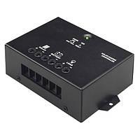 Контролер заряду FSP SCC PWM 24V/50A (1.2 KW)