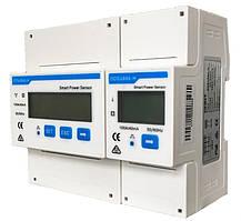 Лічильник енергії - DTSU666-H, Smartmeter 250A max