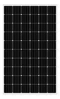 Фотоелектрична панель Amerisolar AS-6M30-310W, 5BB, Mono, (PERC) 1000V