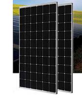 Фотоелектрична панель JA Solar JAM60S09-325W 5BB, Mono (PERCIUM) (JAM60S09-325PR)