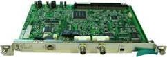 Плата розширення Panasonic KX-TDA0290CJ для KX-TDA/TDE, ISDN PRI Card