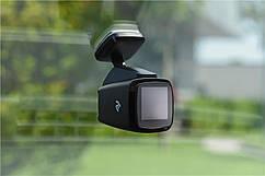 Відеореєстратор автомобільний 2E-Drive 550 Magnet