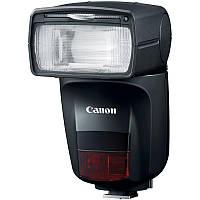 Спалах Canon Speedlite 470EX-AI