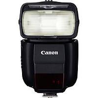Спалах Canon Speedlite 430 EX III-RT