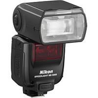 Спалах Nikon SB-5000