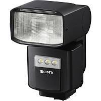 Спалах Sony HVL-F60RM