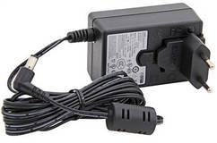 Блок живлення Alcatel-Lucent 48V Power supply Europe (x4) compatible with Premium Deskphones and IP Touch 8