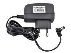 Блок живлення Cisco Power Adapter for Cisco Unified SIP Phone 3905 Europe
