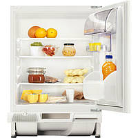 Холодильник Zanussi ZUA14020SA