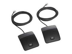 Мікрофон Cisco Wired Microphone Accessories for the 8831 Conference phone