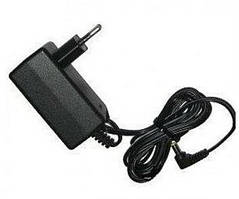 Блок живлення Panasonic KX-A424CE для IP-телефонів HDV230/330