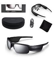 Аудіо окуляри спортивні Bose Frames Tempo