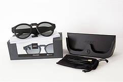 Аудіо окуляри Bose Frames Rondo, Black