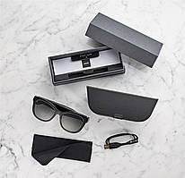 Аудіо окуляри Bose Frames Soprano Black
