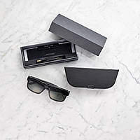 Аудіо окуляри Bose Frames Tenor Black