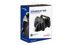 Зарядна станція HyperX ChargePlay Duo для Playstation