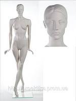 Манекен женский K/FT1/A1/FL3, фото 1
